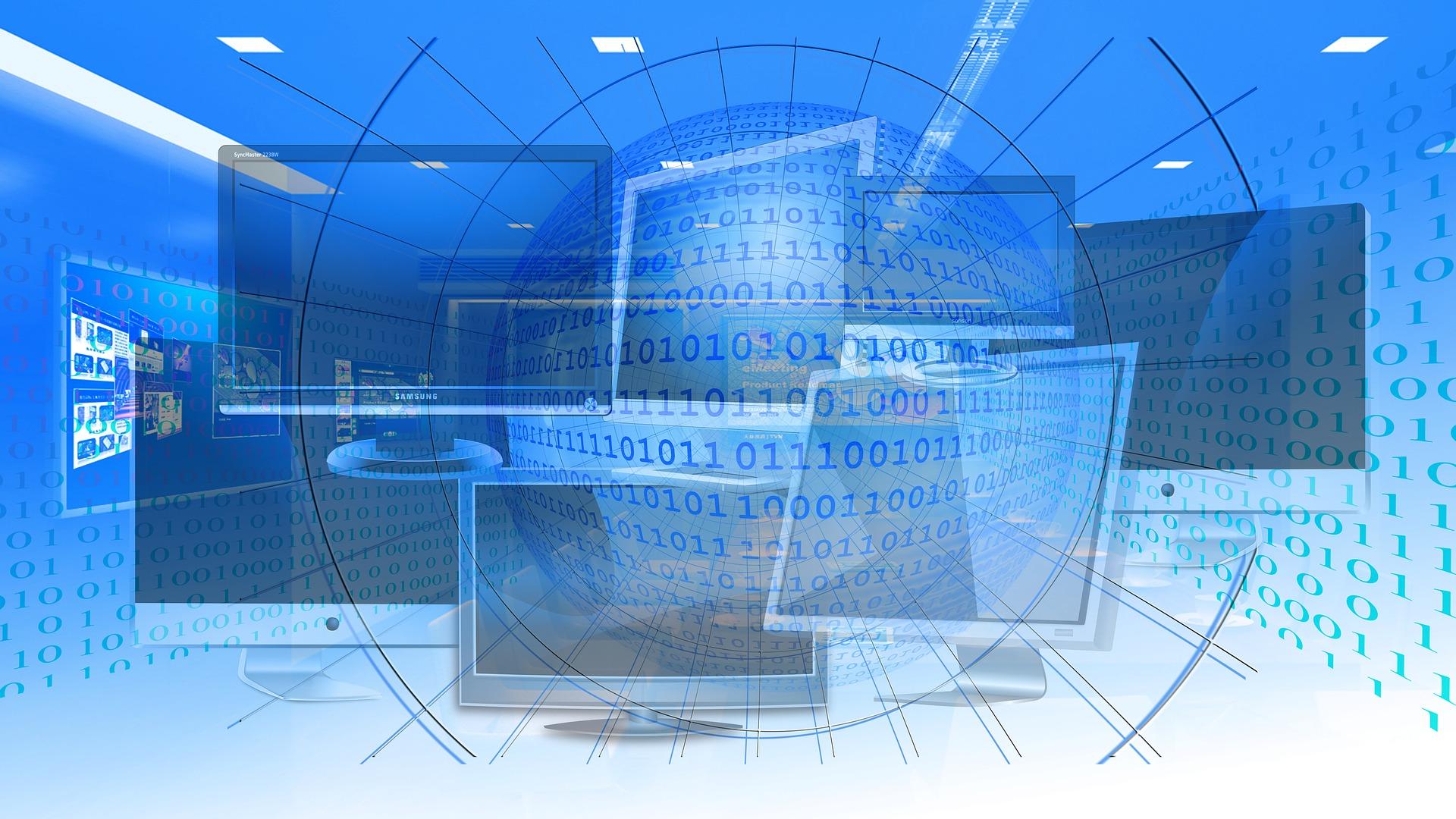 שירותי IT לעסקים: מיקור חוץ הוא הפתרון המושלם