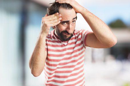 הפטנט הישראלי שמצמיח שיער טבעי – ככה תראו עם שיער רב יותר ועבה יותר