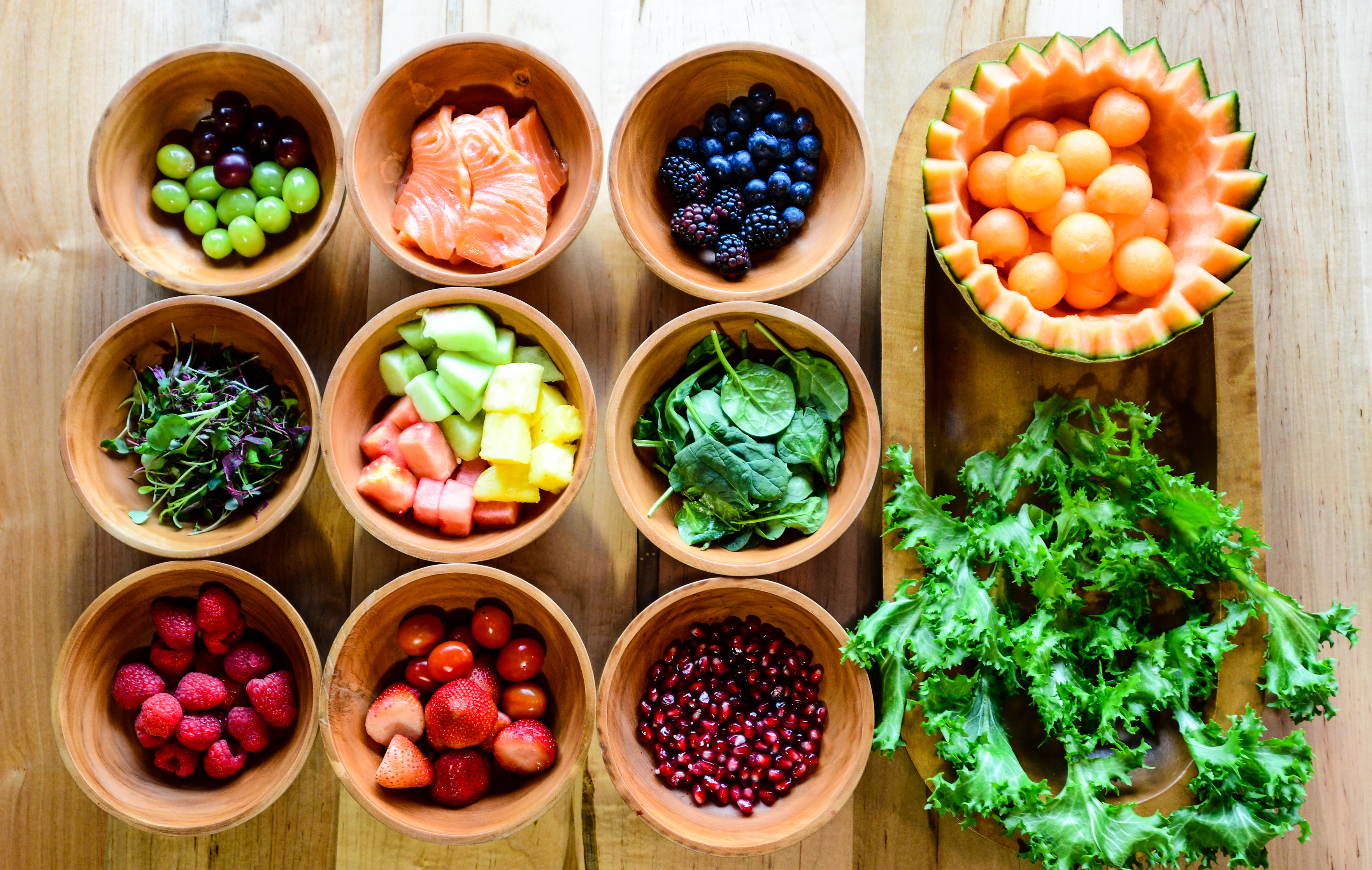 איך זה שהיפנים אוכלים יותר מאתנו -ונשארים רזים?