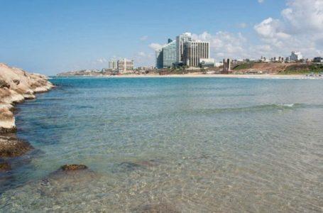 תמיד חלמתם לגור ליד הים? עכשיו גם אתם יכולים לקנות קרקע ב599 אלף ₪ בלבד!