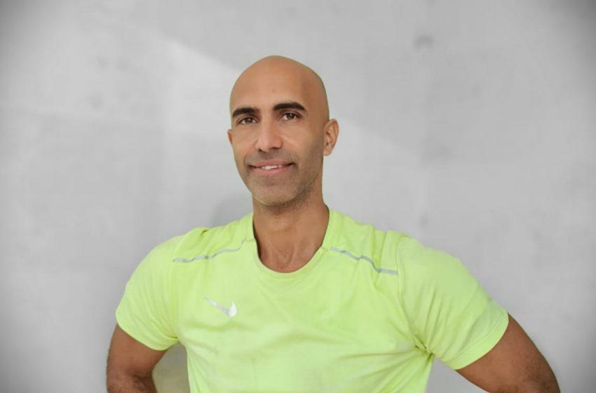 וותרו על הפילטרים באינסטגרם, שיטת ארבעת היסודות של ליאור עמרן המאמן המוביל בישראל תגרום לכם להגיע בדיוק לגוף שחלמתם עליו.