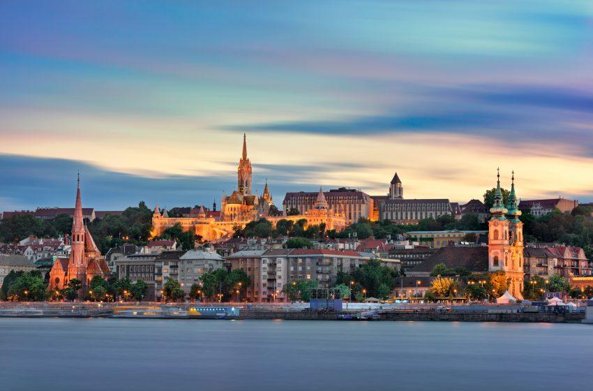 המפתח לרווחים שיאפשרו לכם לנפוש בפריז ורומא – נמצא בבודפשט