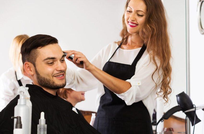לימודי עיצוב שיער בקורס המקצועי והמקיף ביותר בשיתוף עם LOREAL PROFESSIONAL