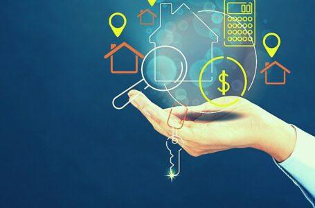 """דירה או קרקע? מה הן האפשרויות העומדות בפניכם לפני שתתחילו השקעה בנדל""""ן"""