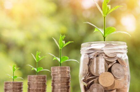 מוצר ההשקעות עם יתרונות המס שהבנקים לא יספרו לך עליו