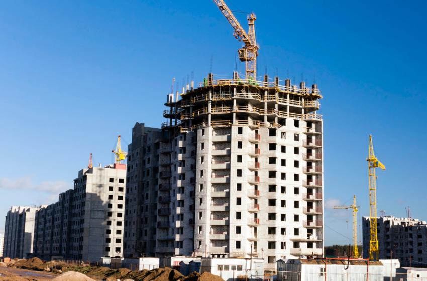 העיר הצפונית שנהנית מעלייה בביקוש והיצע קטן:289 אלף ₪ להשקעה בקרקע בקרית אתא בייעוד למגורים בבנייה רוויה