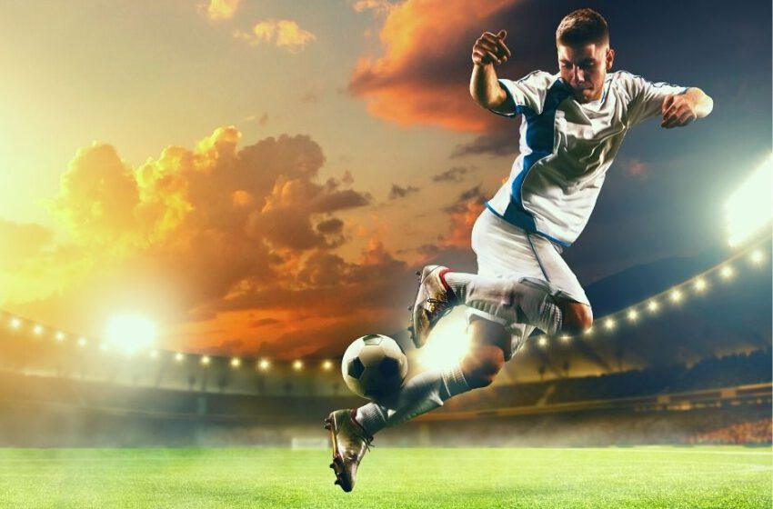 קריירה על הדשא – עם קורס מדריכי כדורגל תוכלו להפוך את התחביב למקצוע