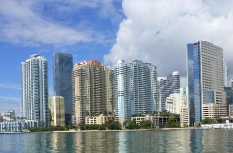 מחפשים הכנסה גבוהה ובטוחה משכר דירה? נסו את פלורידה