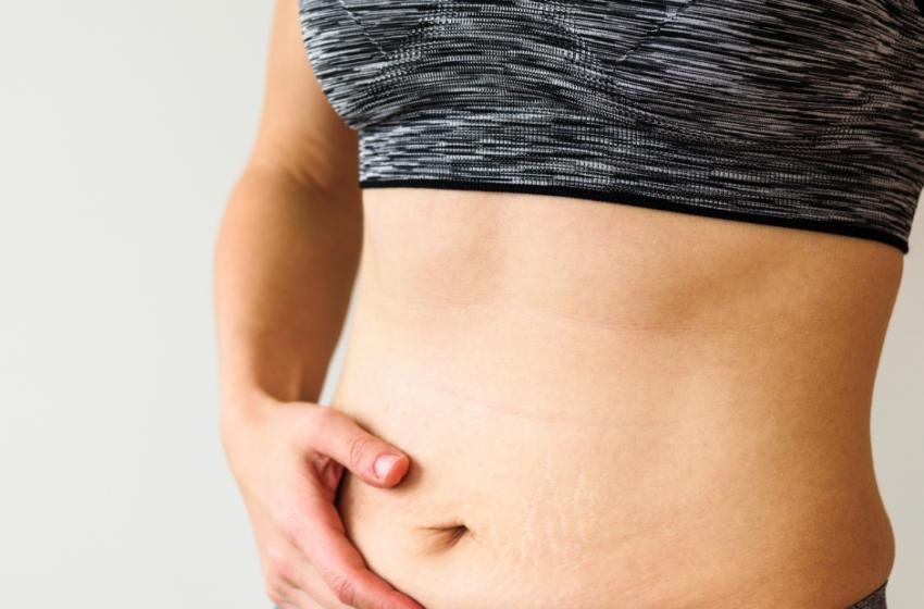 נמאס לכם מדיאטות שלא עובדות? הכירו את הדיאטה שמתאימה את עצמה אליכם